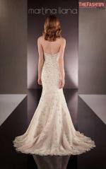 martina-liana-wedding-gowns-fall-2016-fashionbride-website-dresses61