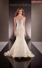 martina-liana-wedding-gowns-fall-2016-fashionbride-website-dresses62