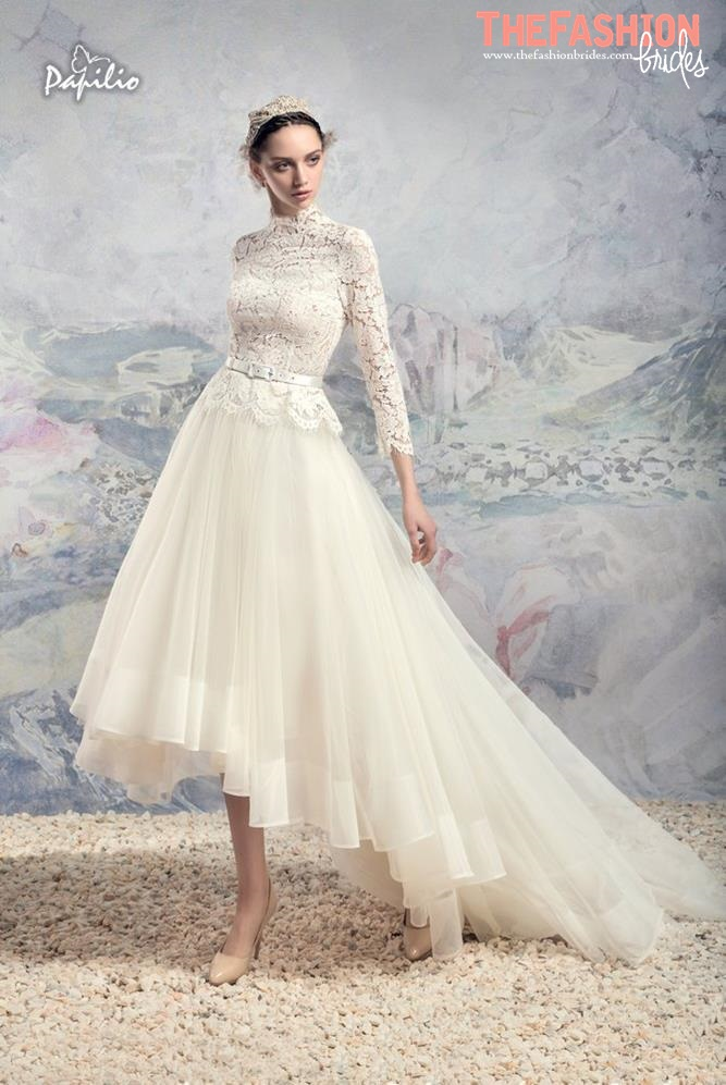 papilio-wedding-gowns-fall-2016-thefashionbrides-dresses034