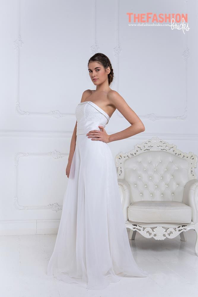 sara-radice-wedding-gowns-fall-2016-thefashionbrides-dresses081