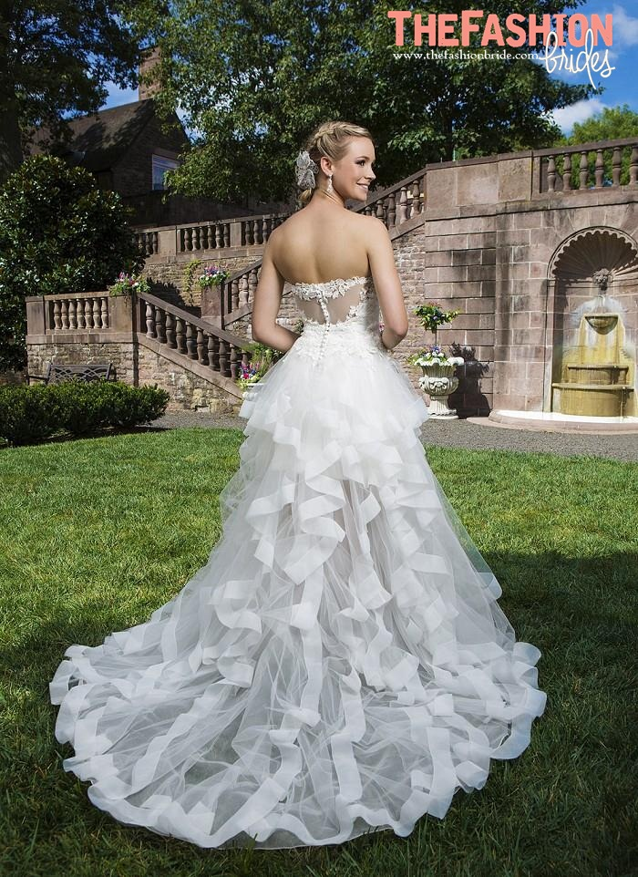 sicerity-bridal-2016-bridal-collection-wedding-gowns-thefashionbrides56