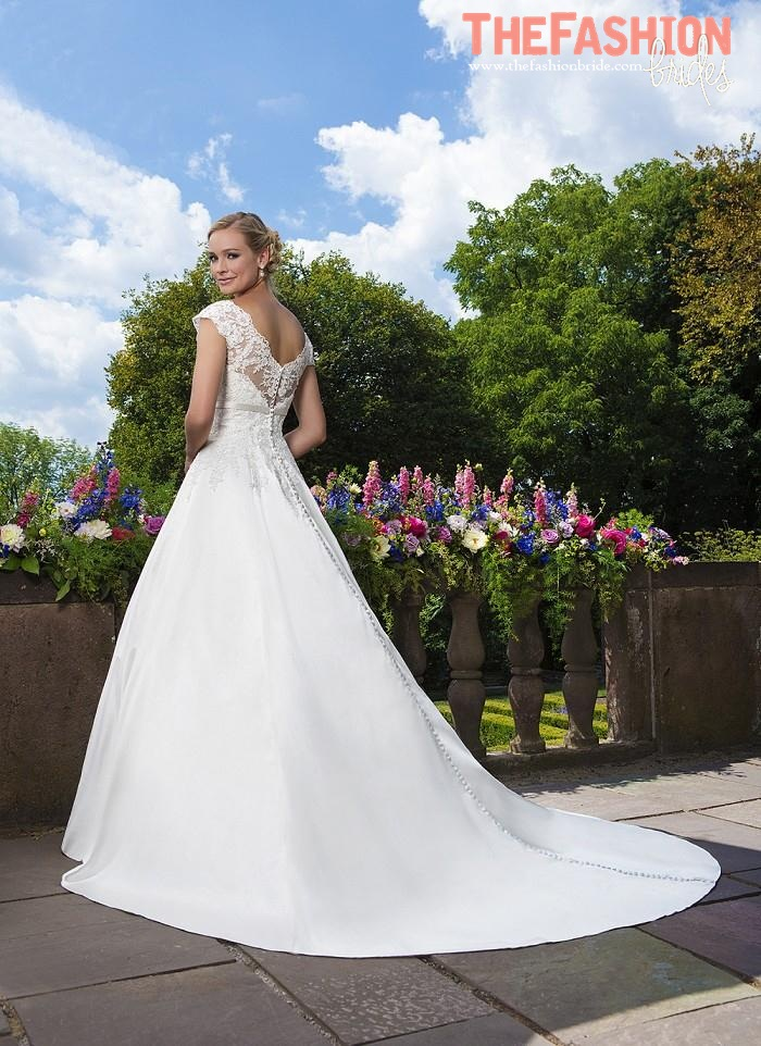 sicerity-bridal-2016-bridal-collection-wedding-gowns-thefashionbrides79