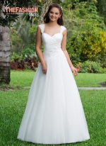 sweetheart-wedding-gowns-fall-2016-thefashionbrides-dresses39
