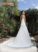 sweetheart-wedding-gowns-fall-2016-thefashionbrides-dresses42