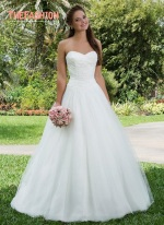 sweetheart-wedding-gowns-fall-2016-thefashionbrides-dresses44
