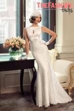 tatiana-kaplun-2016-bridal-collection-wedding-gowns-thefashionbrides133