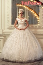 tatiana-kaplun-2016-bridal-collection-wedding-gowns-thefashionbrides134