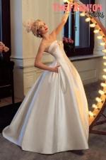 tatiana-kaplun-2016-bridal-collection-wedding-gowns-thefashionbrides135