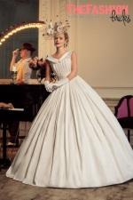 tatiana-kaplun-2016-bridal-collection-wedding-gowns-thefashionbrides136