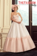 tatiana-kaplun-2016-bridal-collection-wedding-gowns-thefashionbrides137
