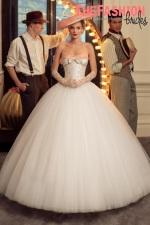 tatiana-kaplun-2016-bridal-collection-wedding-gowns-thefashionbrides138