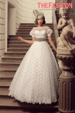tatiana-kaplun-2016-bridal-collection-wedding-gowns-thefashionbrides139