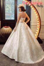 tatiana-kaplun-2016-bridal-collection-wedding-gowns-thefashionbrides140