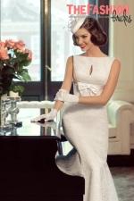 tatiana-kaplun-2016-bridal-collection-wedding-gowns-thefashionbrides141