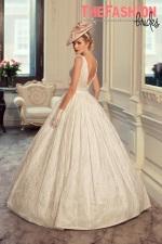 tatiana-kaplun-2016-bridal-collection-wedding-gowns-thefashionbrides142