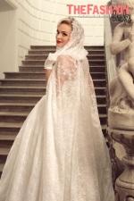 tatiana-kaplun-2016-bridal-collection-wedding-gowns-thefashionbrides143