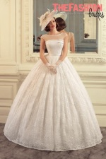 tatiana-kaplun-2016-bridal-collection-wedding-gowns-thefashionbrides144