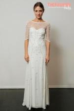 temperley-wedding-gowns-fall-2016-fashionbride-website-dresses01