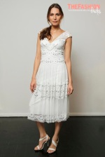 temperley-wedding-gowns-fall-2016-fashionbride-website-dresses02