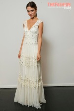 temperley-wedding-gowns-fall-2016-fashionbride-website-dresses03