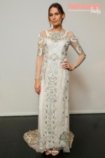 temperley-wedding-gowns-fall-2016-fashionbride-website-dresses04