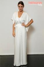 temperley-wedding-gowns-fall-2016-fashionbride-website-dresses05