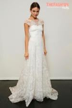 temperley-wedding-gowns-fall-2016-fashionbride-website-dresses06