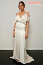 temperley-wedding-gowns-fall-2016-fashionbride-website-dresses07
