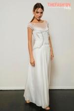 temperley-wedding-gowns-fall-2016-fashionbride-website-dresses08
