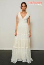 temperley-wedding-gowns-fall-2016-fashionbride-website-dresses09