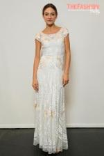 temperley-wedding-gowns-fall-2016-fashionbride-website-dresses10