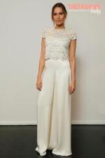 temperley-wedding-gowns-fall-2016-fashionbride-website-dresses11