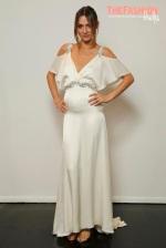 temperley-wedding-gowns-fall-2016-fashionbride-website-dresses12