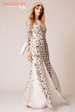 temperley-wedding-gowns-fall-2016-thefashionbrides-dresses03