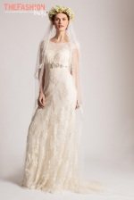 temperley-wedding-gowns-fall-2016-thefashionbrides-dresses25