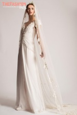 temperley-wedding-gowns-fall-2016-thefashionbrides-dresses26