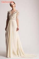 temperley-wedding-gowns-fall-2016-thefashionbrides-dresses27