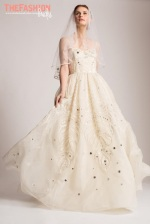 temperley-wedding-gowns-fall-2016-thefashionbrides-dresses28
