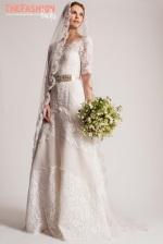 temperley-wedding-gowns-fall-2016-thefashionbrides-dresses29
