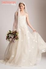 temperley-wedding-gowns-fall-2016-thefashionbrides-dresses30