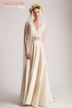 temperley-wedding-gowns-fall-2016-thefashionbrides-dresses31