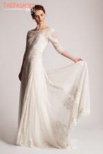 temperley-wedding-gowns-fall-2016-thefashionbrides-dresses32