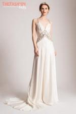 temperley-wedding-gowns-fall-2016-thefashionbrides-dresses33