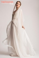 temperley-wedding-gowns-fall-2016-thefashionbrides-dresses34
