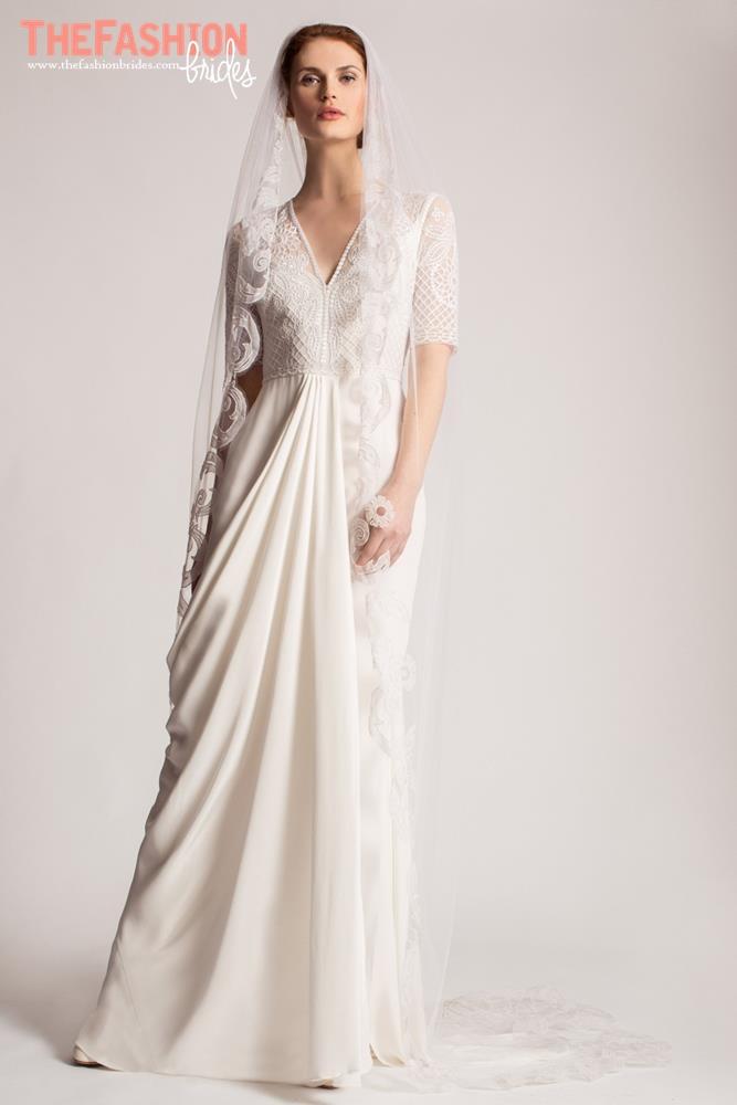 temperley-wedding-gowns-fall-2016-thefashionbrides-dresses35