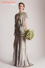 temperley-wedding-gowns-fall-2016-thefashionbrides-dresses36