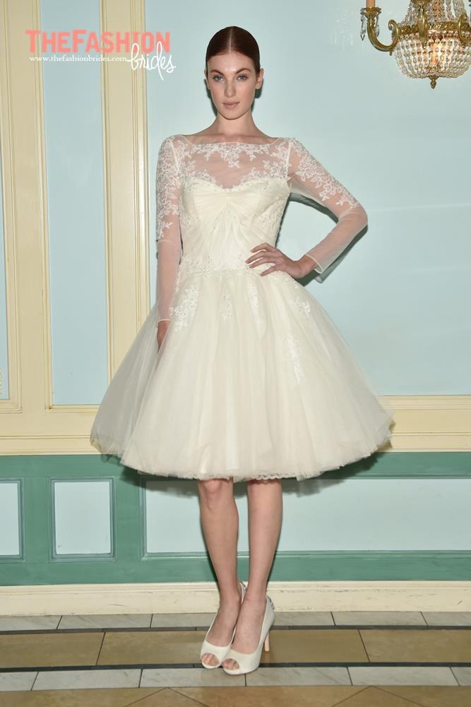 truly-zac-posen-wedding-gowns-fall-2016-fashionbride-website ...