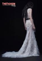 vera-wang-wedding-gowns-fall-2016-fashionbride-website-dresses01
