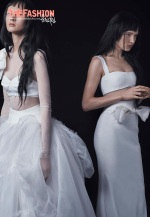 vera-wang-wedding-gowns-fall-2016-fashionbride-website-dresses02