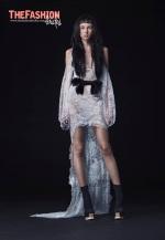 vera-wang-wedding-gowns-fall-2016-fashionbride-website-dresses03